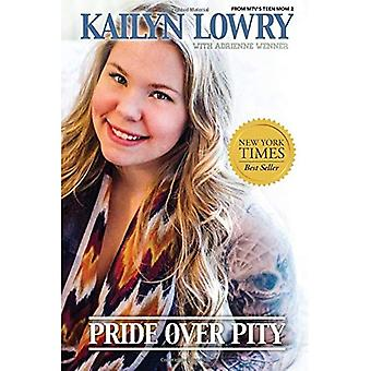 Pride Over Pity
