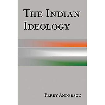 Den indiske ideologi