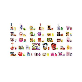 Shopkins Mini Pack Assorment - 1 kopen
