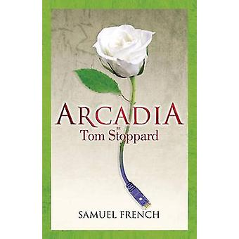 Arcadia by Stoppard & Tom