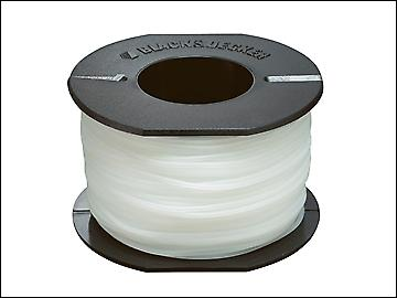 Black & Decker A6171 50m Line On Storage Spool