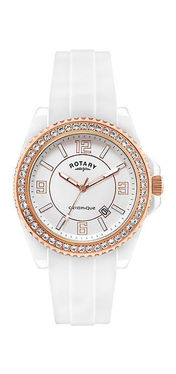Rotary Watch/ R0005/CEWRR-06-B