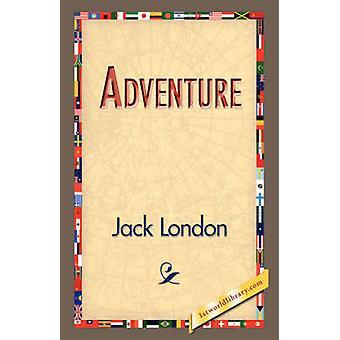 Adventure by London & Jack