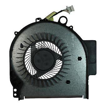 HP Pavilion 14-BA094SA Compatible Laptop Fan