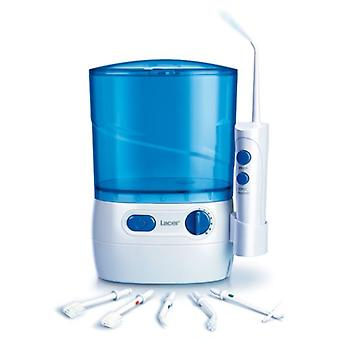Lacer Lacer Hydro Irrigator (Hygiene and health , Dental hygiene , Oral irrigators)