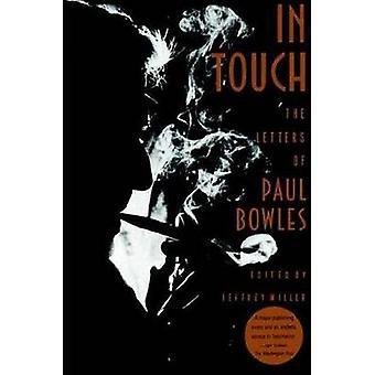In Touch by Paul Bowles - Jeffery Miller - Jeffrey Miller - 978037452