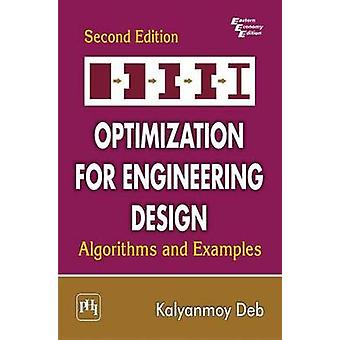 Optimization for Engineering Design - Algorithms and Examples (2nd Rev