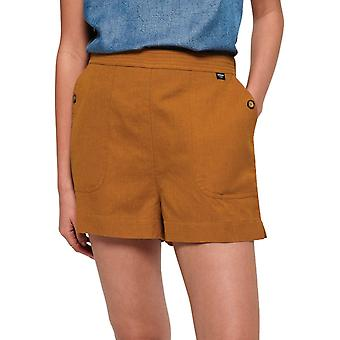 Superdry Mila Culotte Shorts