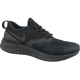 Nike Odyssey React Flyknit 2 AH1015-003 Mens sneakers