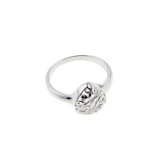Cristian Lay woman ring 54532220 (19.7 mm)