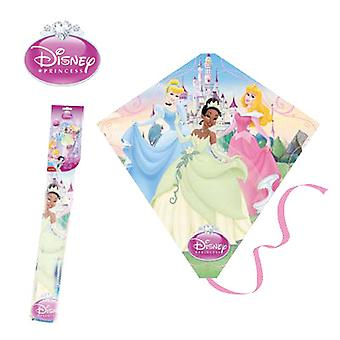 Disney Kunststoff Kite - Disney Princess