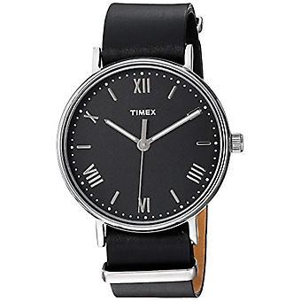 Timex Clock Man Ref. TW2R28600(1)