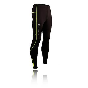 Higher State Run Tights