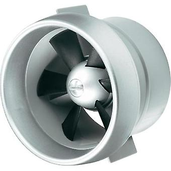 Compatible with: 400 to 480 series Reely 6-Blatt Grey
