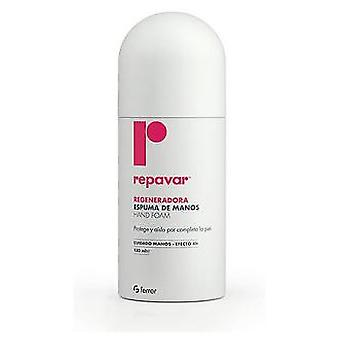 Repavar Regenerating Repavar Foam Hands, 150 Ml