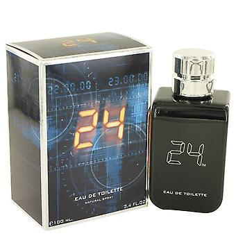 Original 24 By Scentstory Edt Spray 100ml