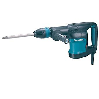 Makita HM0870C 5kg SDS Max Demolition Hammer 240v