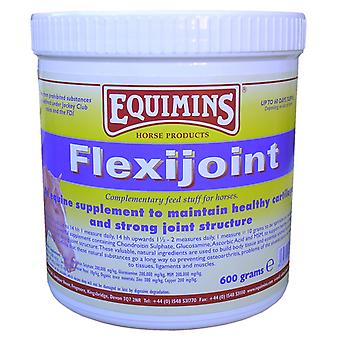 Equimins Flexijoint Cartilage Supplement 600g