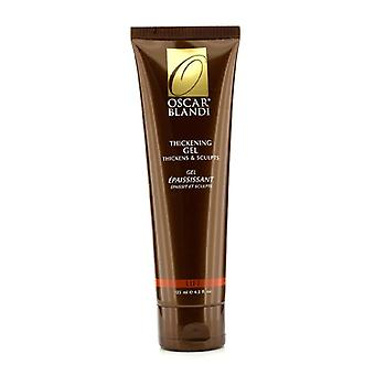Oscar Blandi Lift Thickening Gel (Thickens & Sculpts) 125ml/4.2oz