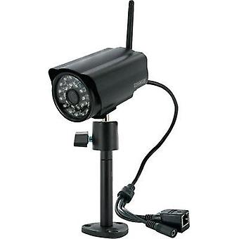 Schwaiger ZHK17 IP camera