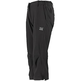 TAO Women Mezzo Pants Sporthose - 63605-700