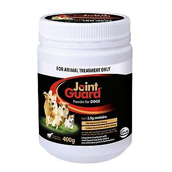 Joint Guard - Dog 400g