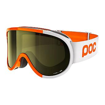 POC Retina Comp PC405141205ONE1 ski mask