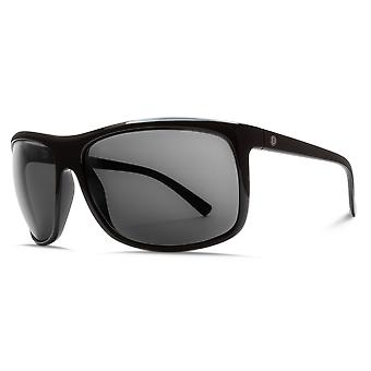 Electric Outline EE15601620 sunglasses