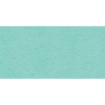 My Colors 100lb Heavyweight Cardstock 12