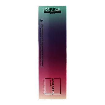 Loreal Colorful Hair Direct Dyes Carribean Blue 90 ml