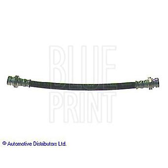 Blue Print Replacement Brake Hose ADC45333