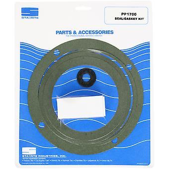 Pentair PP1700 Seal Gasket Kit for Pool and Spa Pump