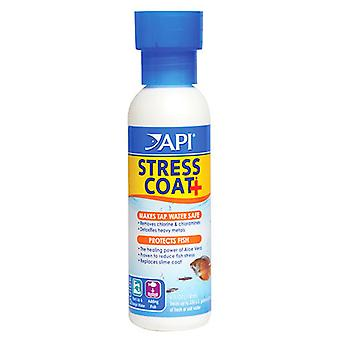 API Stress Coat 118 ml (Fish , Maintenance , Water Maintenance)