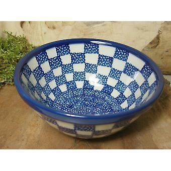 Dish, approx. Ø 20 cm, height 8,5 cm, tradition 27, vol. 1.2 l, BSN 7823
