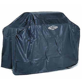 Beefeater 5 Burner Hooded BBQ Cover - Standard