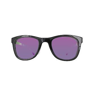 Carrera sunglasses CARRERA5023S-9C 1-52 RUTH BK YLLW