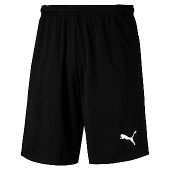 PUMA League training shorts