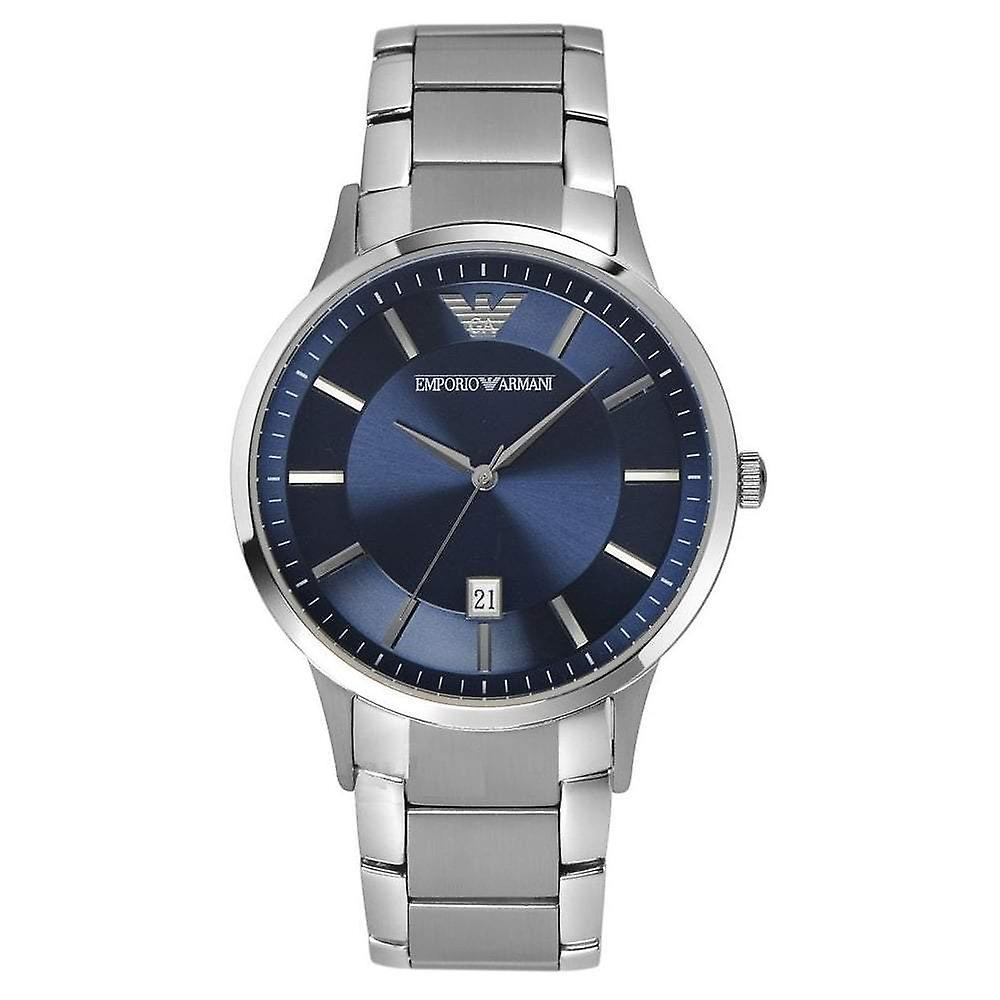 Emporio Armani Men's Watch AR2477