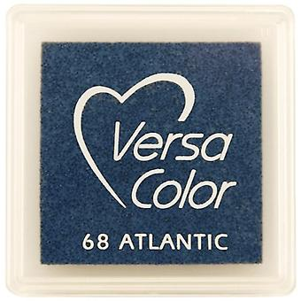 VersaColor Pigment Mini Ink Pad-Atlantic