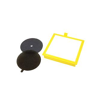 Hoover Vacuum Cleaner Filter Kit (U27)