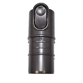 Dyson Vacuum Cleaner universele Tool Adapter