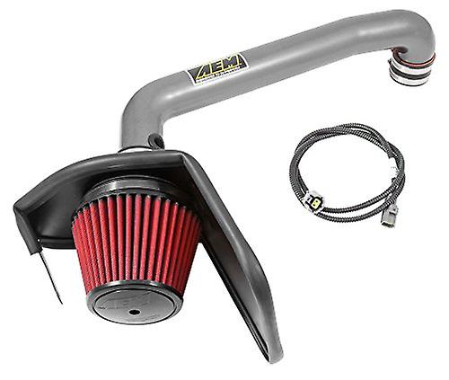 AEM 21-769C Cold Air Intake System (Non-CARB Compliant)