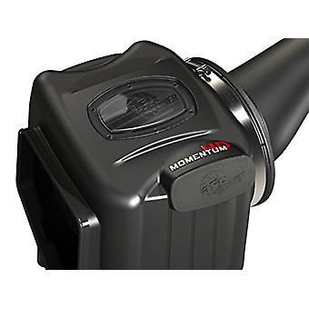 aFe Power 51-74108 Momentum GT GM Dry 3-Layer Performance Filter Intake System (Non-Carb Compliant)