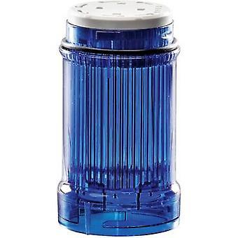 Signal tower component LED Eaton SL4-BL230-B Blue Blue Flasher 230 V