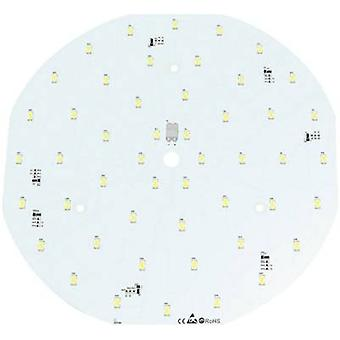 LED component White EEC: A+ (A++ - E) 21.84 W 2269 lm 120 ° 24 V Barthelme 5076 2333