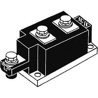Thyristor (SCR) - Module IXYS MCC312-16io1 Y1 CU 1600 V 320 A