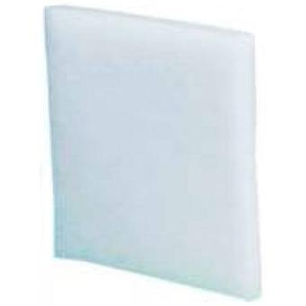 Replacement filter 07F.25 Finder Compatible with: Finder size 2
