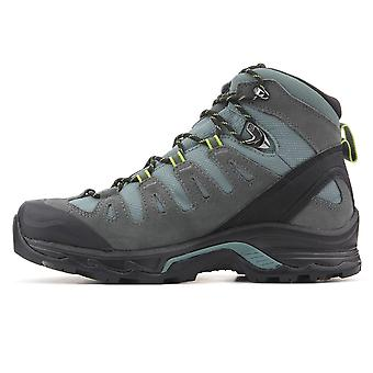 Salomon Quest Prime Gtx 404674   men shoes