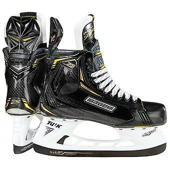 バウアー BTH18 スケート最高 2 s プロ スケート - SR