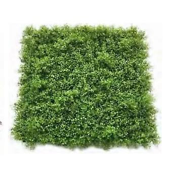 Artificial Plastic Topiary Mat